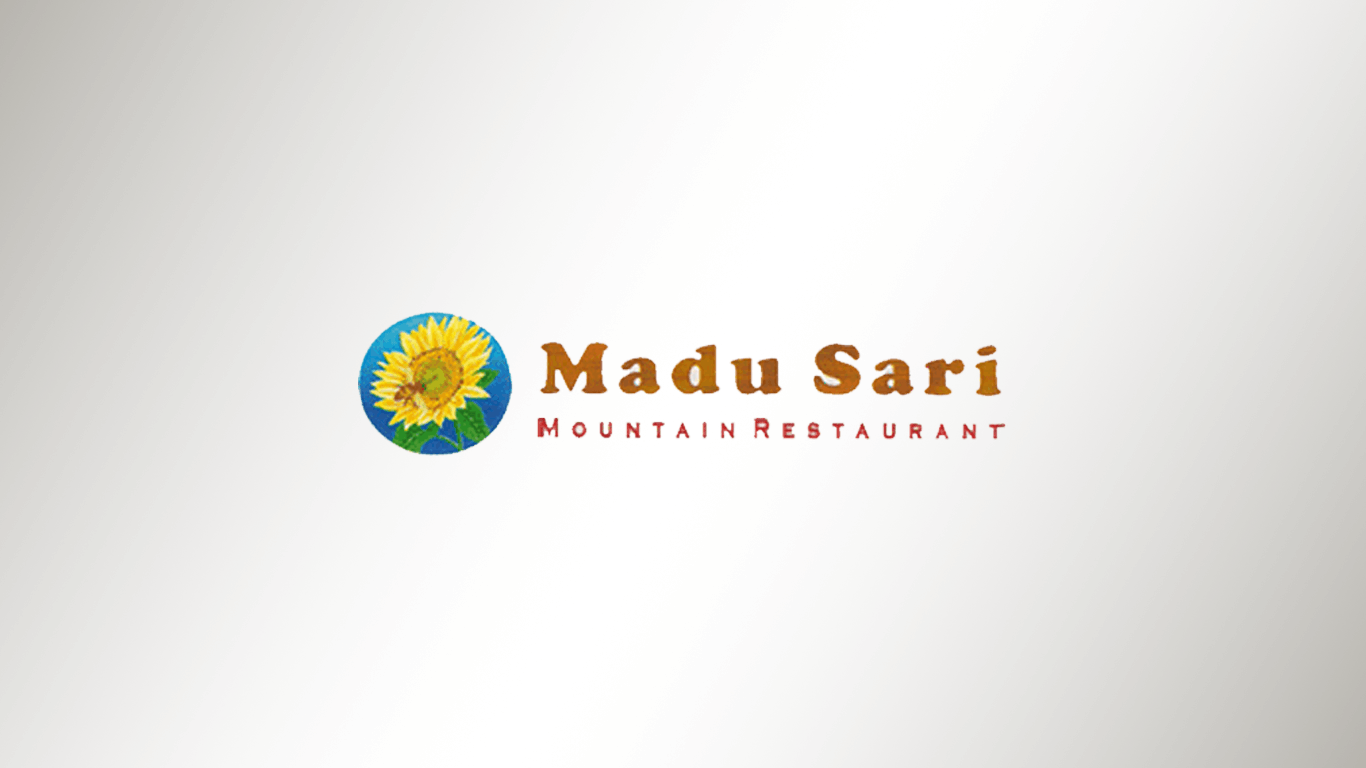 Digital Artisans - Bali Madu Sari Portfolio