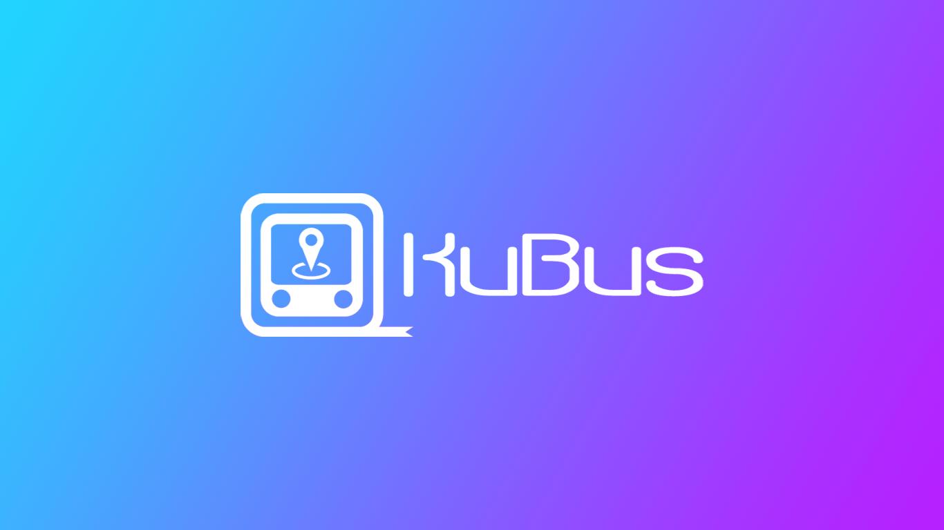 Digital Artisans - KuBus Portfolio