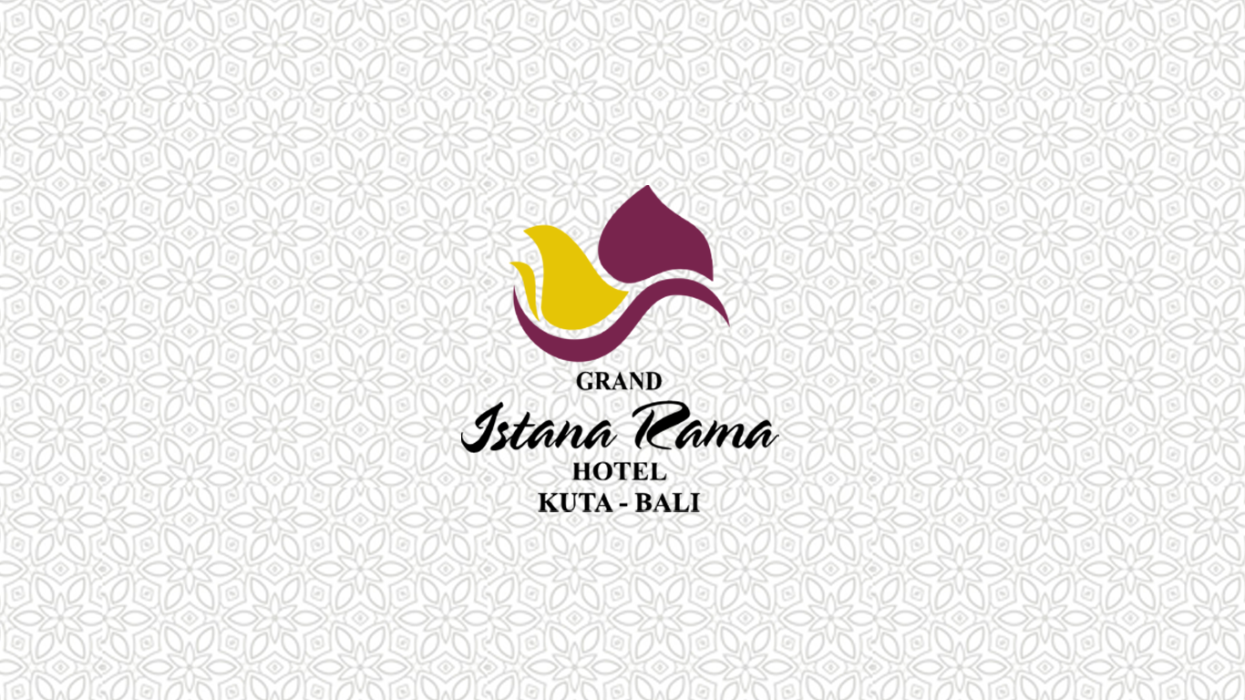 Digital Artisans - Grand Istana Rama Featured